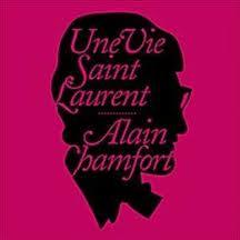 Alain Chamfort - A la droite de Dior