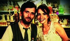 Babet & Hugh Coltman - Les Amouratiques