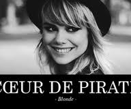 Coeur de pirate - Saint-Laurent