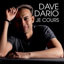 Dave Dario - Je Cours