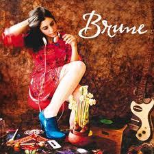 BRUNE - Rupture Song