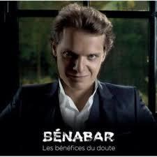 Benabar - Politiquement correct