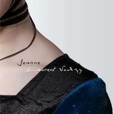 Laurent Voulzy - Jeanne