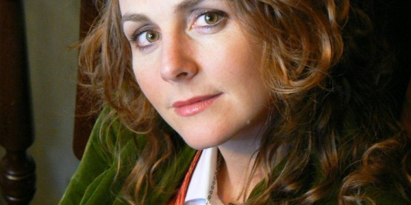 Sigrid FLORY
