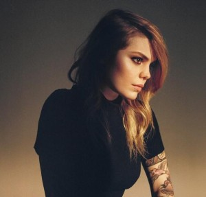 coeur de pirate 2