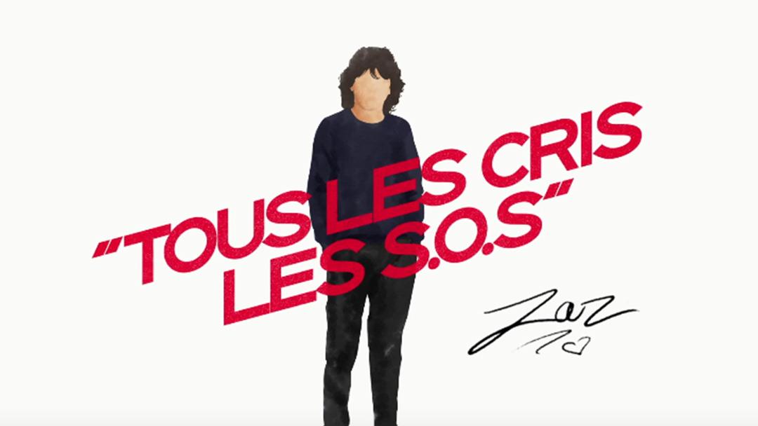 Zaz-reprend-Tous-les-cris-les-S.O.S-de-Daniel-Balavoine